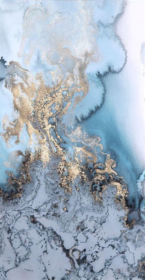 classic iphone wallpaper earth waves marble iphone wallpaper classic earth pinterest zoom