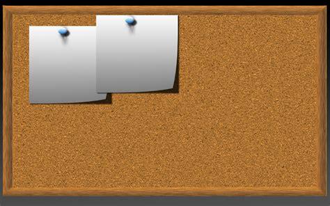 tafel tapete mac corkboard wallpaper by shamguy4 on deviantart