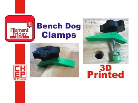 homemade bench dog quick and easy cl storage doovi