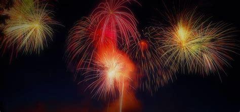 Butchart Gardens Fireworks by Isle Marina Staff Summer 2016 Highlights Isle Marina