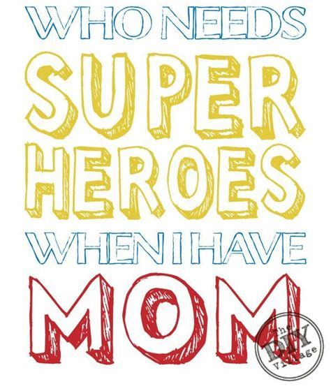 printable mom quotes 167 best images about be strong mom on pinterest my