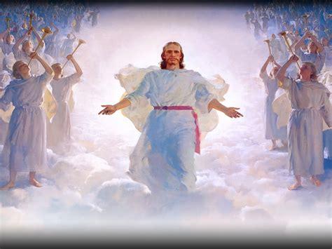 easter images jesus holy mass images easter jesus resurrection