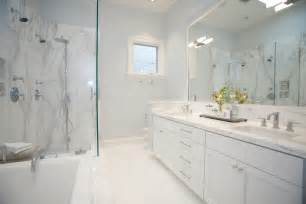 basket weave floor tile bathroom traditional with alcove