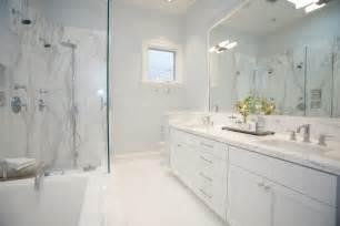 Traditional Bathroom Tile Ideas shower tiles ideas bathroom traditional with bathroom brown felicetta