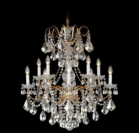 Coolest Chandeliers Chandelier Parts 28 Images Coolest Chandelier For Wonderful Home Decoration Ideas Murray