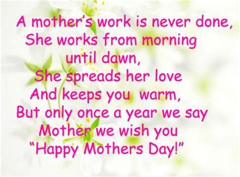mother s day gift quotes mother s day quotes mother s day 2014 gift ideas