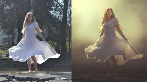 change background in photoshop how to change background in photoshop and color mixing gg