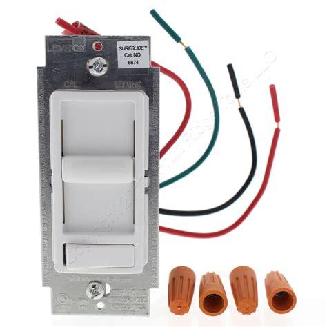 illuminated single pole switch wiring diagram single pole