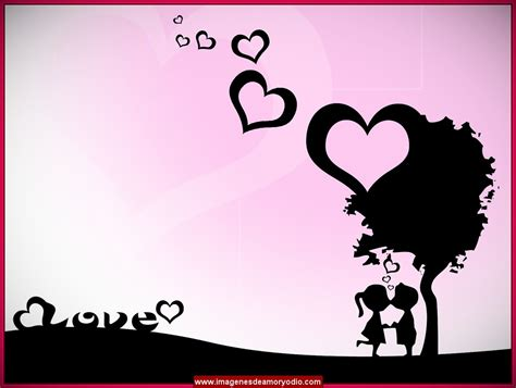 imágenes bonitas de amor animadas sin frases imagenes tiernas de amor sin frases archivos imagenes de