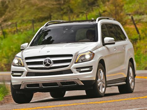 mercedes benz jeep 2015 2015 mercedes benz gl class price photos reviews