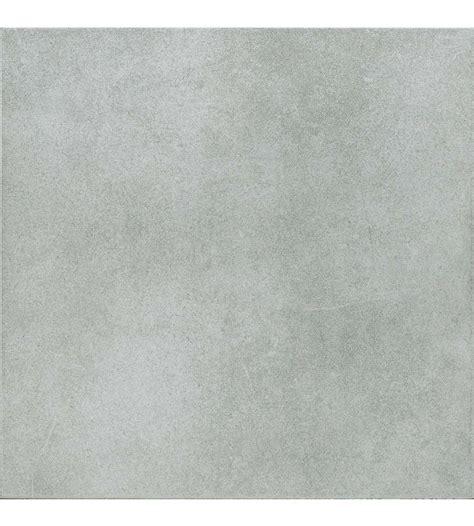 piastrelle grigio piastrella quot land quot 31x31 cm grigio