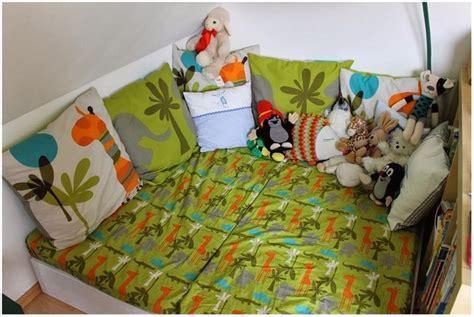Kinderzimmer Kuschelecke Gestalten by Kuschelecke Kinderzimmer Kleinkinder