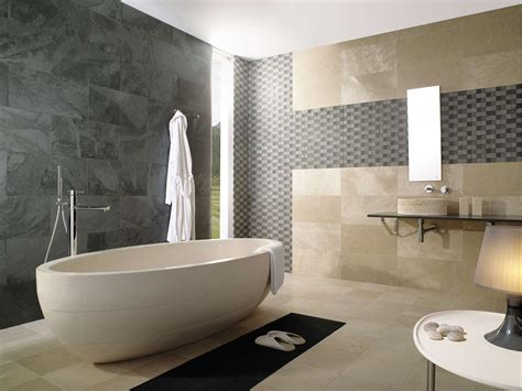 small freestanding bathtub bathtubs idea marvellous small freestanding bathtubs