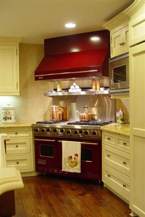 kitchen layout corner range corner range for the kitchen pinterest