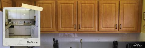 home depot kitchen cabinet refacing kitchen cabinet refacing refinishing resurfacing