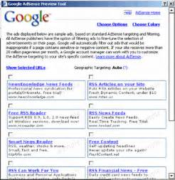 adsense custom and url channels can double your income adsense channels and the preview tool