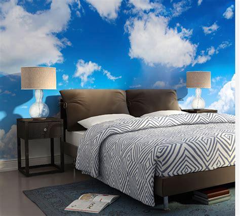 di che colore fare la da letto i migliori colori per la da letto