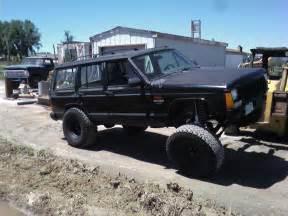 94 Jeep Xj My Jeep Build 94 Xj Jeep Forum