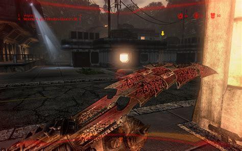 blades of blood 2010 blades of blood 2010 new release helperrules
