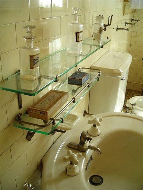 Vintage Bathroom Ideas best 25 small vintage bathroom ideas on pinterest