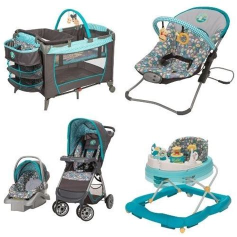baby boy stroller and carseat newborn babies car seats and strollers on