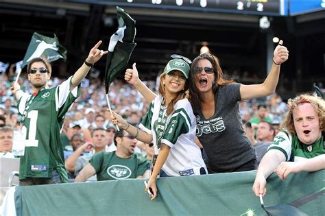 new york jets fans new york jets top ten moments of 2013 number one