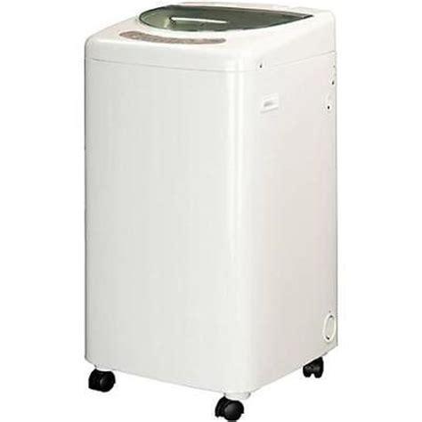 Apartment Washing Machine by Washing Machine Apartment Size Small Compact 1 0