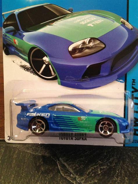 Classic Tv Series Batmobile Hw Imagination Wheels Mattel Moc 81 best 2014 line wheels images on