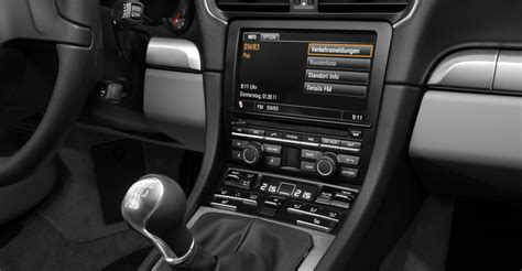 download car manuals 2012 porsche 911 engine control porsche 911 carrera 4s 991 specs photos 2012 2013 2014 2015 2016 2017 2018