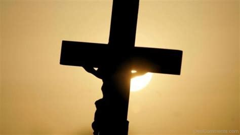 and christianity christianity cross image desicomments