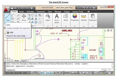 tutorial autocad civil 2010 free civil engineering softwares tutorials ebooks and