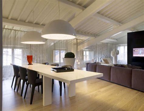 公寓頂樓加蓋 老屋改建 現代風格室內設計裝修案例 milano5230人工智慧資料庫 隨意窩 xuite日誌