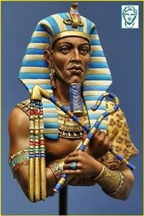 ancient african kings 1000 images about kings queens of africa on pinterest
