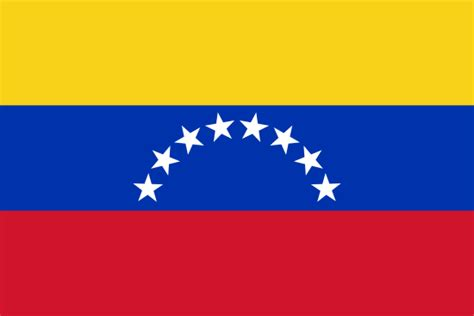 flags of the world venezuela venezuela flags of countries