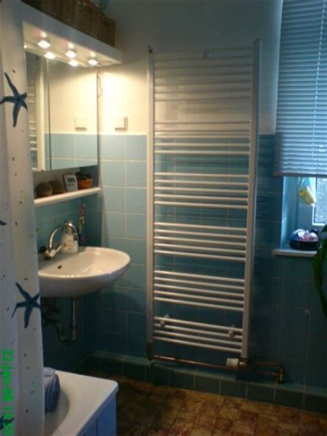 altes badezimmer dekorieren bad bad mein quot altes quot badezimmer zimmerschau