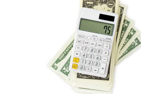 loan repayment excel template excel student loan repayment excel