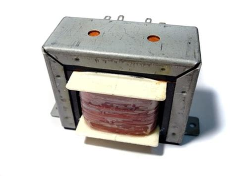 low voltage transformer how to troubleshoot a low voltage transformer hunker