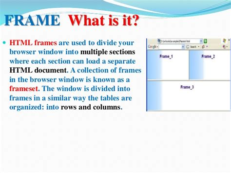 frame layout definition define picture frame frame design reviews