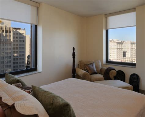 one bedroom apartments in new orleans 200 carondelet historic new orleans construction