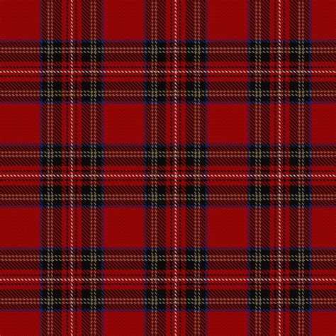 What Is Tartan Plaid | hilton head heritage plaid scottish tartans by family