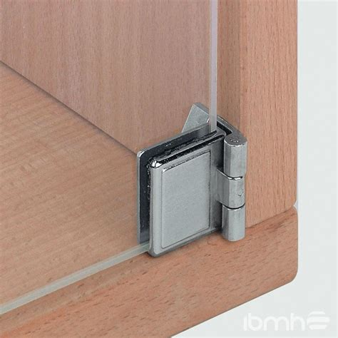hinges for armoire door glass cabinet door hinges australia imanisr com