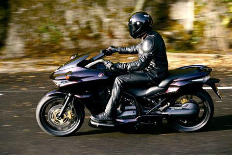 Motorrad Cruiser Automatik motorrad pr 228 sentation honda dn 01 der automatik cruiser
