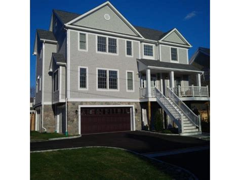westchester modular homes marks the completion of