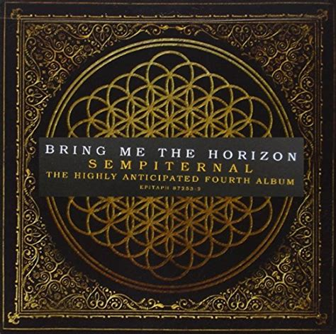 download mp3 album bring me the horizon bring me the horizon cd covers