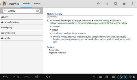 wordweb dictionary apk dictionary wordweb apk for android aptoide
