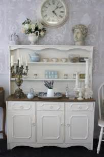 shabby chic furniture upcycling vintage furniture with fifichic in the
