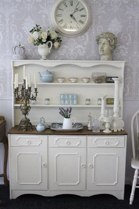 shabby chic popular themes and styles of furniture
