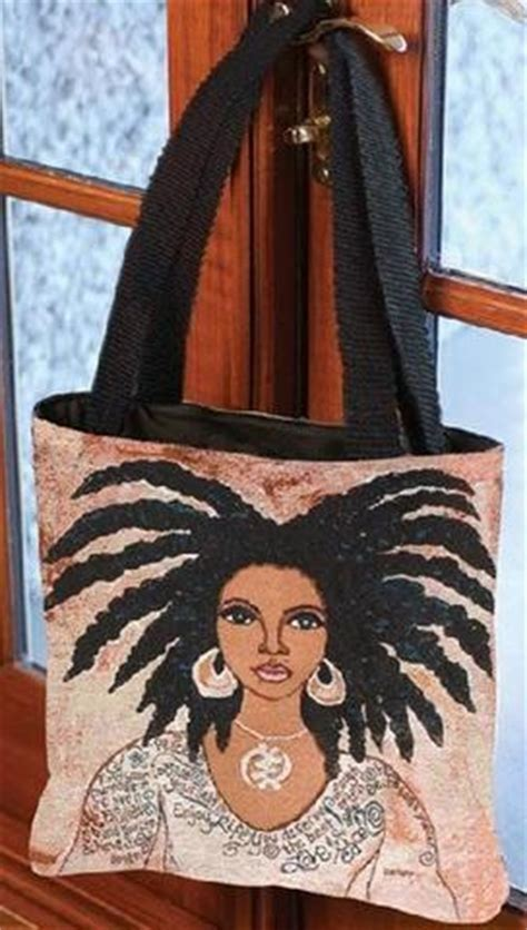 It's A Black Thang.com   African American Products & Gifts