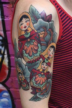 christian tattoo artists asheville nc 1000 images about tattoos i am obsessed with on pinterest