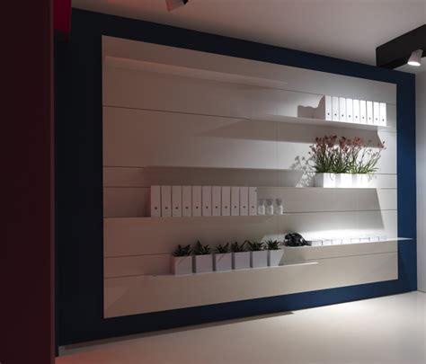 porro libreria porro spa news progetti installazioni salone